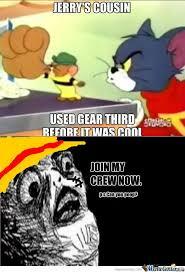 Memes One Piece - meme center largest creative humor community crossover toms