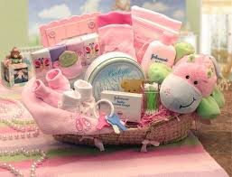 baby shower baskets baby shower baskets ideas baby shower ideas