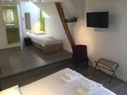 chambre des metiers poitiers chambre des metiers poitiers frais les trois lys hotel azay le