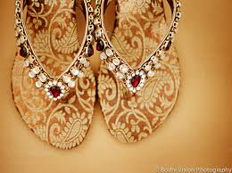 wedding shoes durban durban south africa indian wedding by bodhi vision photography