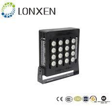 fcc compliant led lights led area light 150w emc fcc gs lvd rohs saso ull suppliers and
