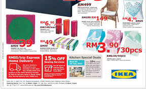 bed and mattress sale malaysia home beds decoration