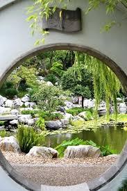 diy japanese zen garden how to make a japanese zen rock garden