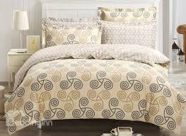 designer cotton bedding sets uk sale cotton bedding sets from