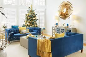 a tale of two christmases sitting room designnj