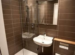 modern small bathroom ideas pictures modern small bathroom design ideas gurdjieffouspenskycom