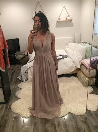 azazie hillary bridesmaid dress azazie