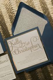 fancy wedding invitations fancy wedding invitations wedding ideas