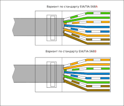 diagrams 928522 istar panel wiring diagram u2013 istar ultra se dip
