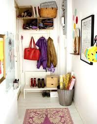 garderobe fã r kleinen flur garderobe schmaler flur schmaler eingangsbereich ideen auf