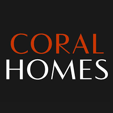 coral homes reviews productreview com au