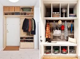 arredo ingresso piccolo idee per arredare l ingresso di casa idee interior designer