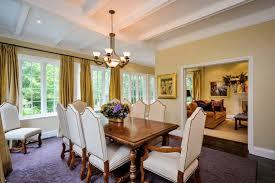wohnzimmer amerikanischer stil stilvoll wohnzimmer amerikanischer stil und wohnzimmer ruaway