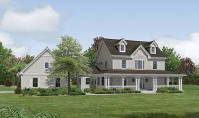 westfield manor country home plan house plans more building