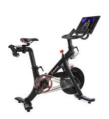 Recumbent Bike Desk Diy by Exercise Bike Desktop Best Home Furniture Decoration