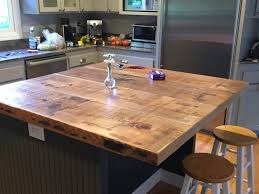 kitchen island tops house outstanding kitchen island tops ikea mare island douglas
