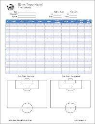 soccer report card template epic soccer on template soccer skills and soccer
