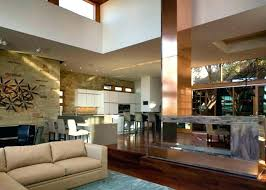 home interior ceiling design modern living room design 2014 living room interior designs