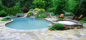 swimming pools residential swimming pools inground swimming pools