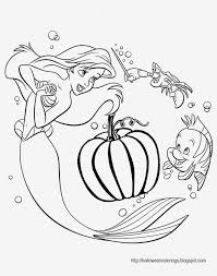 86 coloring pages of disney princess ariel princess ariel