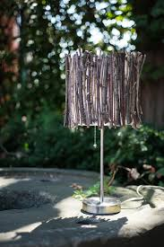 end of summer diy tree craft no 3 tree hooks