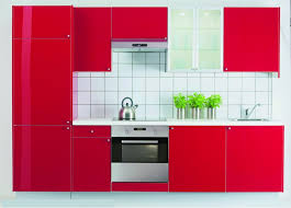 compare prices on beech cabinets online shopping buy low price