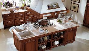 Italian Kitchen Cabinets Miami Miami Kitchens Miami Bathrooms Miami Fixtures Custom Made
