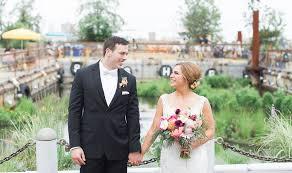 the best wedding planner the best wedding planning advice i never got philadelphia magazine