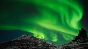 best place to view northern lights the very best places in the world to see the northern lights bt