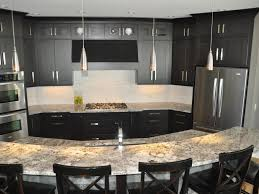 kitchen best design my kitchen cabinets kitchen cabinets