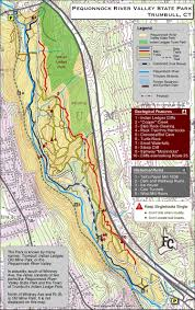 Robbers Cave State Park Map Indian Cave State Park Iowa Best Cave 2017