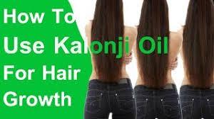 kalonji for hair growth i ytimg com vi 5rj lfet2oo mqdefault jpg