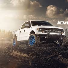 Ford Raptor Truck Wheels - index of store image data wheels adv1 vehicles adv08 truck spec