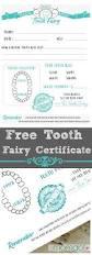 best 25 free printable certificates ideas on pinterest