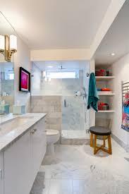 lynne parker designs the art of the master bathroom lynne