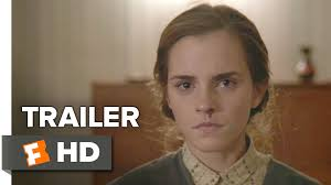 Hit The Floor Konusu - colonia official trailer 2 2016 emma watson daniel brühl