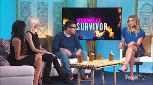 survivor heroes v healers v hustlers recap season 35 episode 6