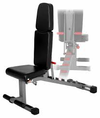 Bowflex Selecttech Adjustable Bench Series 3 1 Xmark Adjustable Dumbbell Weight Bench Xm 7630 Review Healthier Land