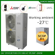 heat pump controller heat pump controller suppliers and