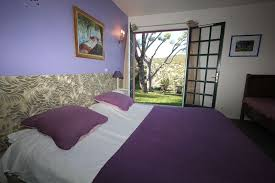 chambre cassis rooms cottage in cassis south of la garrigue cassis