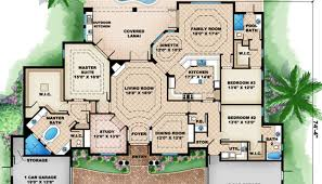house plans mediterranean style homes tuscan house plans luxury home plans mediterranean