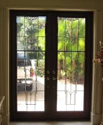 shower door glass replacement glass replacement in fl