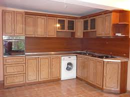 Corner Top Kitchen Cabinet by Two Different Marble Tile Backsplash Kitchen Cupboard Door Covers