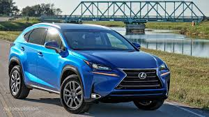 lexus sport hybrid concept lexus ux concept design revealed ahead of paris previews new