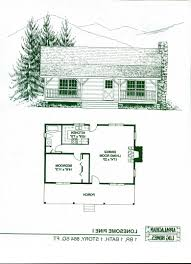 house plans home design one room house plans small pool thevankco
