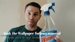 learn the ways to remove wallpaper and wallpaper removal costs