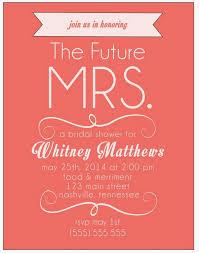 Kitchen Tea Invites Ideas 701 Best Wedding Ideas U003c3 Images On Pinterest Marriage