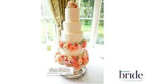 wedding cake shops near me wedding cake maker