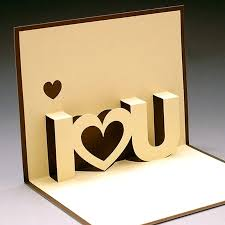 cool valentines cards cool valentines cards 54264 friends are cool flat card