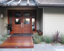 Glass Front House Glass Front Entry Doors Houzz